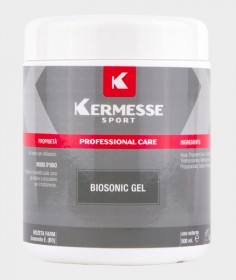 biosonic-gel-3