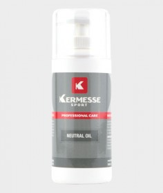 neutral-oil