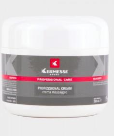 professional-cream